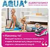 Пылесос Thomas Aqua+ Allergy & Family, фото 7