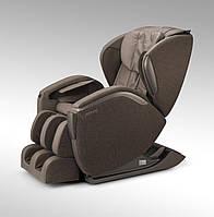 Массажное кресло Hilton 3 (Brown)