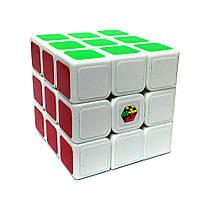 Диво-кубик 3х3 Классический (Белый)