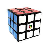 Диво-кубик 3х3 Классический, фото 1