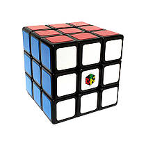 Диво-кубик 3х3 Классический