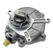 Вакуумный насос тормозов Audi A4 2004- (2.4 3.2 FSI) KEMP