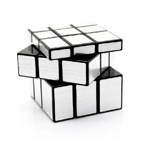 Кубик Рубика зеркальный Shengshou