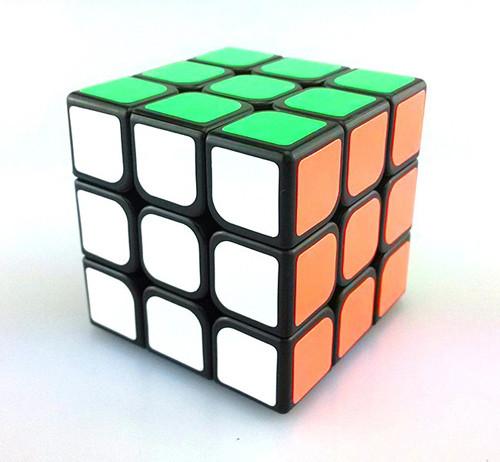 MoYu Guanlong Кубик Рубика 3х3