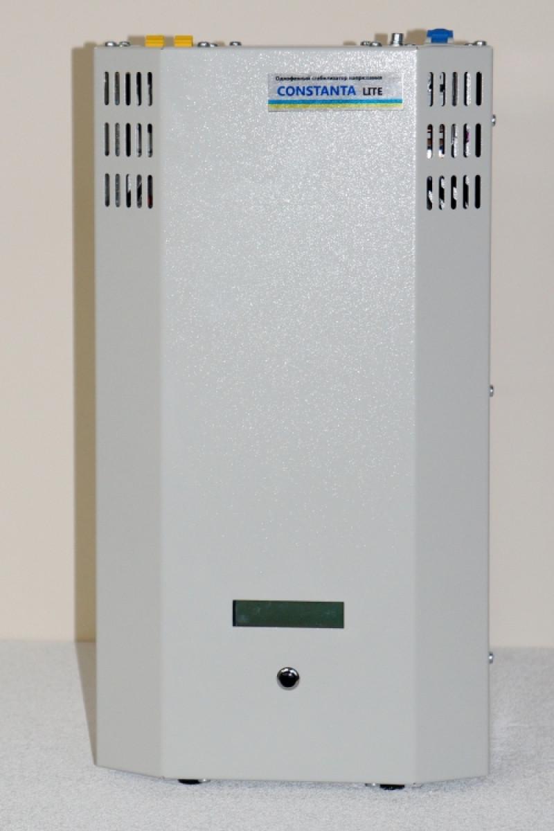 датчик холла для бензинового генератора