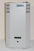 Стабилизатор напряжения 9 кВт CONSTANTA 9000-12 Lite (+доставка новой почтой)