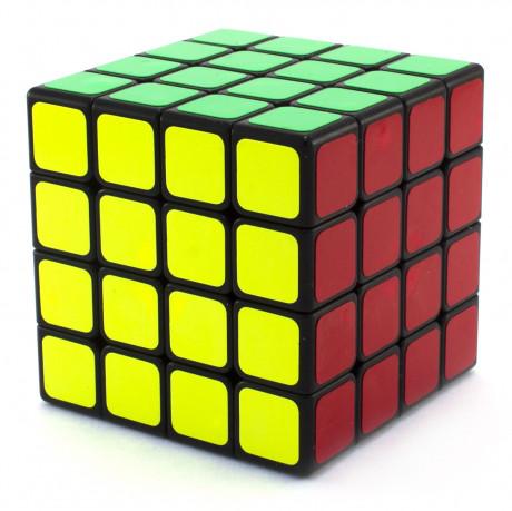 Кубик Рубика 4х4 Shengshou Legend