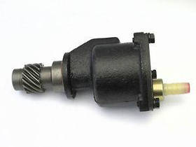 Вакуумный насос тормозов Volkswagen Transporter T2 1.6D/TD KEMP