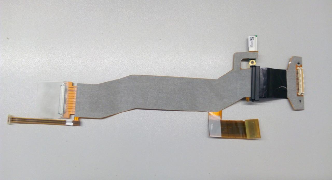 Шлейф матриці для ноутбука Lenovo IBM ThinkPad r61, r60