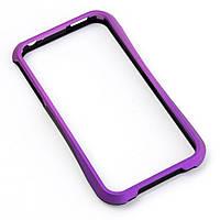Бампер MBL для iPhone 4/4S