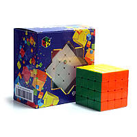 Диво-кубик 4х4 Колор