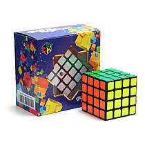 Диво-кубик 4х4