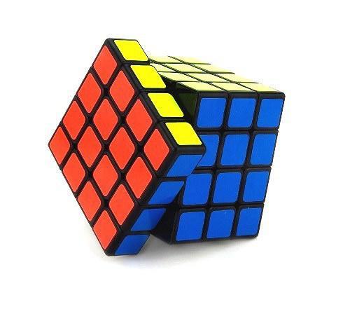 Moyu Guansu Кубик Рубика 4х4