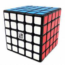 Скоростной YuChuang Кубик Рубика 5х5 YJ