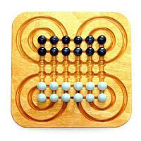 Настольная игра Суракарта, фото 1