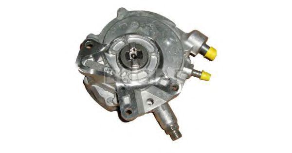 Вакуумный насос тормозов Volkswagen Transporter T5 2003-2009 2.5 TDI KEMP