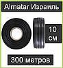 Капельная Лента Almatar Израиль 300 Метров Расстояние 10 Сантиметров Альматар Эмиттерня 8 Миль, фото 3