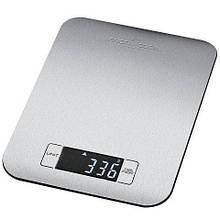 Электронные кухонные весы Profi Cook PC-KW 1061 Германия (Г)