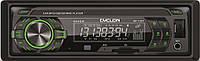 Автомагнитола CYCLON MP-1007G