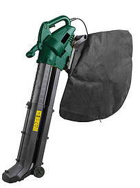 Воздуходувка-измельчитель BV2800