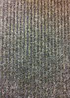 Выставочный ковролин Expocarpet EX 302 темно-серый