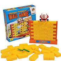 "Настольная игра ""Шалтай-болтай"" на стене( ""Humpty dumpty wall game"")"