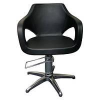 Кресло парикмахерское   - Кр053