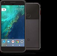 Смартфон Google Pixel 2PW 4100l 32Gb Black