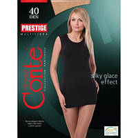 Колготы классические Prestige 40