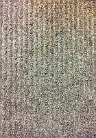 Выставочный ковролин Expocarpet EX 301 серый