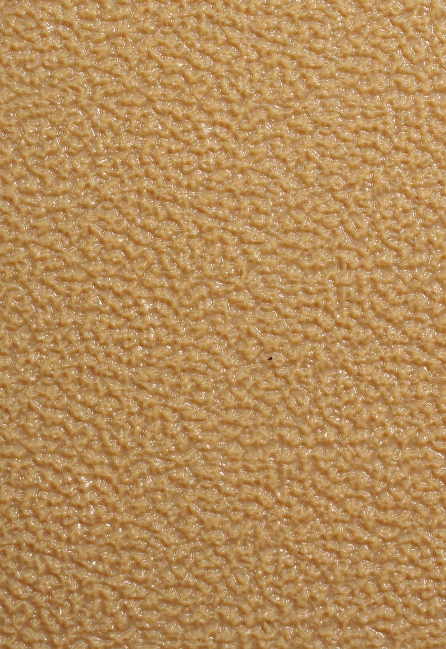 Листовая профилактика Асфальт PURE натуральный каучук 600mmx600mmx4mm бежевый