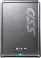USB-SSD-TLC 512GB ADATA SV620H Titanium (ASV620H-512GU3-CTI)