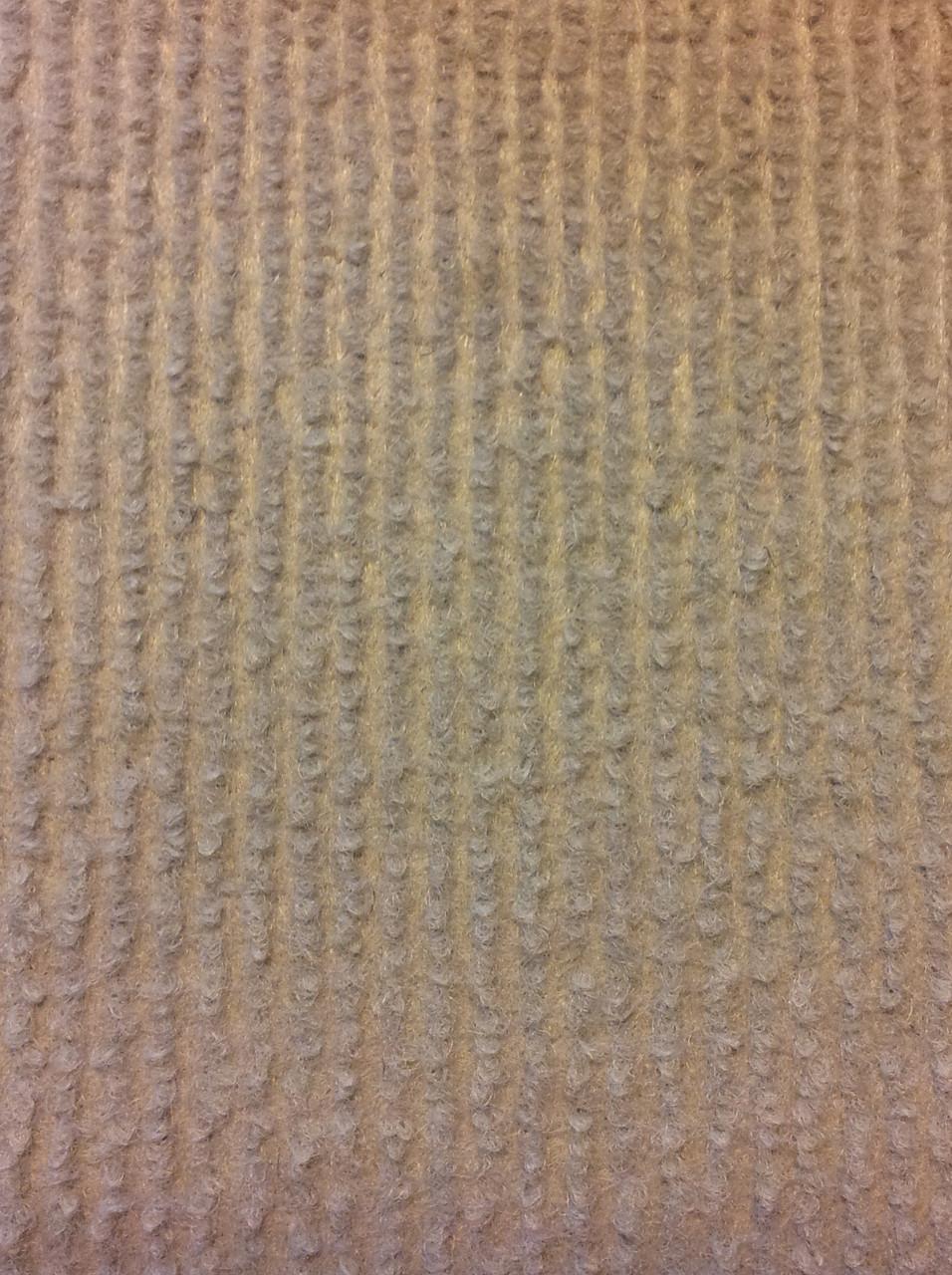 Выставочный ковролин Expocarpet EX 306 светло-серый