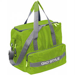 Изотермическая сумка Giostyle Vela+XL 33 л 8000303306580