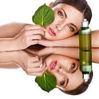Продукты по уходу за кожей лица