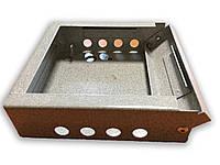 Корпус металлический для светильника светодиодного Промел-ЖКХ.