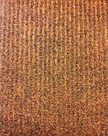 Выставочный ковролин Expocarpet EX 502 коричневый