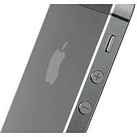 Мобильный телефон, смартфон Оригинал iPhone  5s 16GB Space Gray original Neverlock