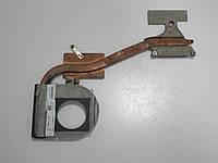 Система охлаждения Dell N5010 (NZ-5764) , фото 1