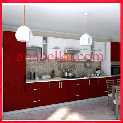 Кухня Гламур (Гарант)  , фото 2
