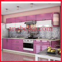 Кухня Гламур (Гарант)  , фото 3