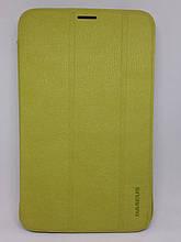 Чохол Samsung Galaxy Tab 3 (T210-211) 7` Baseus