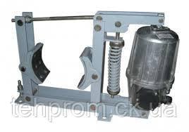 Тормоз крановый ТКГ-200, фото 2