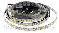 Светодиодная  LED лента 5050SMD 24V 60Led/m  5m RGBWW/IP65, фото 2