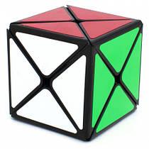 Головоломка Dino Cube Shengshou