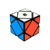 Диво-кубик Скьюб