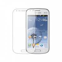 Защитная пленка для Samsung i9060 Galaxy Grand Neo GT/Lite - Celebrity Premium (clear), глянцевая