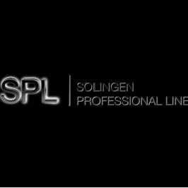 SPL профессиональный инструмент для маникюра и педикюра.