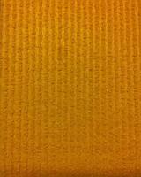 Выставочный ковролин Expocarpet EX 600 желтый