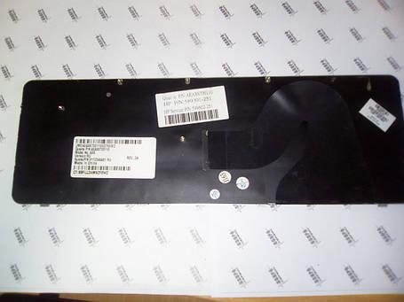 Клавиатура HP aeax6700110, фото 2